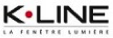 Kline_logo
